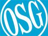 OSG Billing Logo